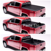TruXedo Truxport Roll-Up Tonneau Cover for 2019-2020 Dodge Ram 1500 5'7 Bed NEW