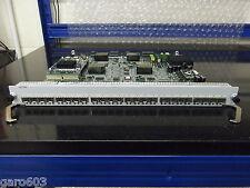 3Com Switch 8800 3C17514  24-port 1000BASE-X Module (HP JE911A)