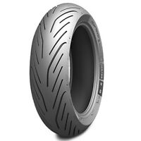 PNEUMATICO SCOOTER RADIAL 160/60-15 M/C 67H PILOT POWER 3 R TL TMAX