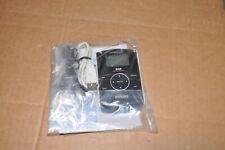 PHILIPS DA1102 DAB RADIO 1GB MP3 PLAYER POCKET RADIO BLACK