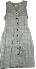 1990s Vintage Clothing for Women
