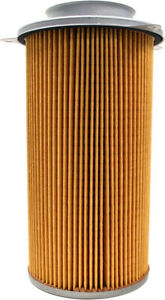 Emgo Front Air Filter Paper 12-93831 1011-0468 78-9503 202275
