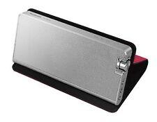 Panasonic Wireless Speaker System Red Sc-na10-r