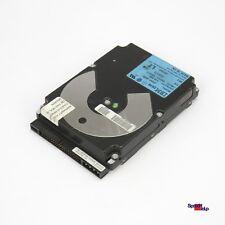 """IDE ATA HDD IBM DSAA-3540 FESTPLATTE 8.89CM 3.5"""" 540MB 546MB 84G6173 HARD DISK"""