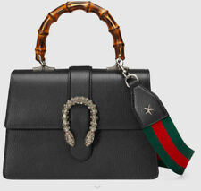 8ec6c16d5dec Gucci Dionysus Bags for Women | eBay