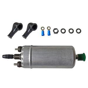 16121115862 Für BMW Externe Inline-Kraftstoffeinspritzpumpe 12V leistungsstark