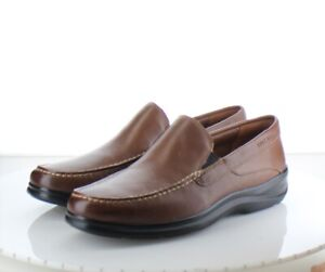 42-80 NEW $170 Cole Haan Santa Barbara Twin Gore Loafer