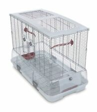 NEW Bird Animal Cage Model L01  Large FREE SHIPPING