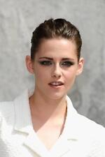 Kristen Stewart Hot Photo Brillant No61