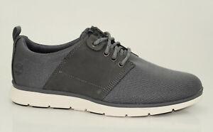 Timberland Killington Oxford Sensorflex Trainers Men Shoes Lace Up A1Y18