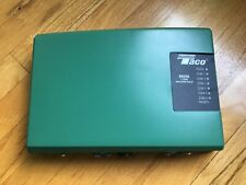 Taco SR506 Switching Relay