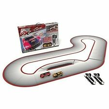 Real FX Artificial Intelligence AI Racing System Stage 1 Race Car Play Set