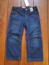 "NAME IT Jeans - Modell ""New Buzz Kids"" - Gr. 98 - NEU"