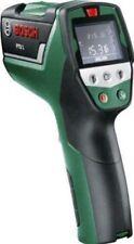 Digitale Thermometer für Heimwerker ohne Angebotspaket