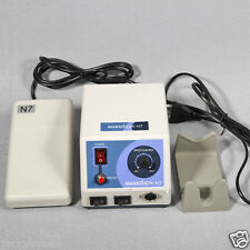 Dental Lab Equipment Marathon Unit 35KRPM Micro Motor Drill Polishing Micromotor