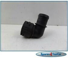 VW Golf MK4 98-03 Coolant Connector Part No 1J0122291K