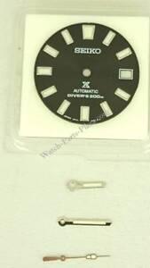 Custom watch project ludperr27