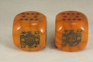 Poker look alike quality dice moneysuite