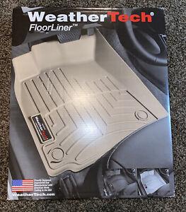 WeatherTech 69FLBOX5 Medium 25 X 5 X 30 Brand New In Box