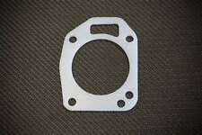 Thermal Throttle Body Gasket: Fits Acura RSX-S 2002-2006 by Torque Solution