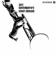 Dorham, KennyJazz Contemporary (New Vinyl)
