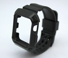 SupCase Apple Watch 3 Armband Unicorn Beetle Pro für Apple Watch Serie 3 / 42 mm