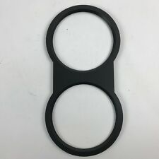 NEW Replacement OEM KLIPSCH speaker face plate for R-26F or R26PF