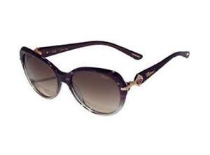 Chopard Sunglasses SCH130S 700