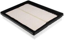 Primary Air Filter Mahle LX3093 For Kia Optima 2006-2010 Rondo 2007-2010