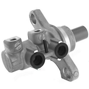 130.99061 Centric Brake Master Cylinder New for Chevy Chevrolet Sonic 2012-2017