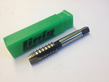 Einschnitt-Gewindebohrer M 18 ausgesetzte Zähne Linig TOP-Quality