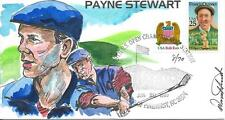 WILD HORSE HP PAYNE STEWART WINS 1999 U.S. OPEN Sc 2377 2604