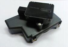 Throttle Position Sensor For Peugeot 206 306 307 406 806 807 Partner 2.0 HDi