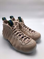 new high quality best buy good Nike Athletic Shoes Nike Air Max Beige for Men for sale   eBay