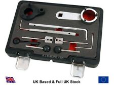VAG VW AUDI SEAT SKODA TIMING TOOL LOCKING KIT DIESEL ENGINE 1.6 2.0 TDI CR