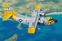 Fairchild HC-123B Provider << Roden #062, 1:72 scale