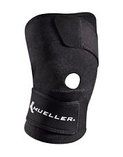 Mueller Wraparound Knee Support One Size