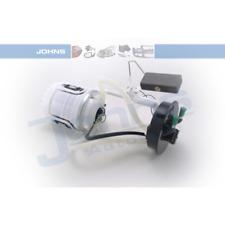 Kraftstoffpumpe - Johns KSP 95 38-001