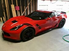 C7 Corvettes For Sale 2014 2019 Stingray Page 1 of Corvette search Search hundreds of used Corvettes for sale by owner and dealers