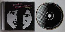 Jon Auer Ken Stringfellow Private Sides CD Powerpop Posies Big Star