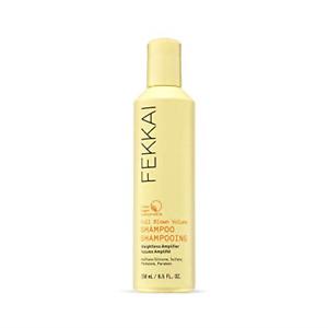 Fekkai Full Blown Volume Shampoo Sheer Fullness 8.5 oz