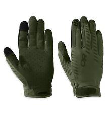 Outdoor Research Aerator Gloves Schießhandschuhe XXL grün Taktischer Handschuh