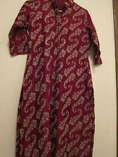 pakistani indian  kurties party dresses