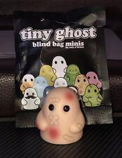 BIMTOY Reis O'Brien 2018 SDCC Tiny Ghost Blind Bag Minis ROAD RASH Vinyl Figure