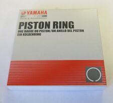 "Yamaha FJ1200 Piston Rings Yamaha Part # 4PU-11605-00 (0.20"") or .5mm Over Size"