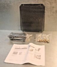 NEW Bombardier POLARIS Quad Radiator Protector Kit 715000164 NOS 715 000 164