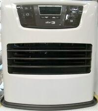 Petroleum Ofen, LC-400 weiss/chokolate