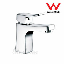 Bathroom Basin Tap Short Vanity Taps Lavatory Counter Mixer Washroom Faucet NEW