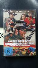 DVD WESTERN KLASSIKER
