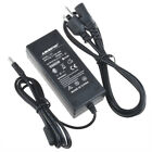 AC Adapter DC Charger For Epson Perfection V600 J252A Photo Scanner Power Cord